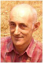 José Antonio Mancebo