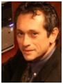 Manuel Acevedo Ruiz