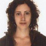 Zeltia González