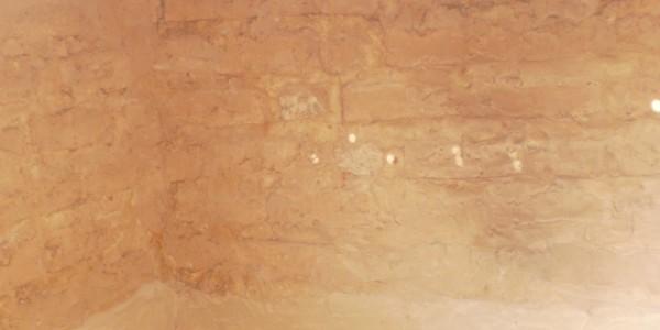 Investigaci n aplicada sobre cocinas mejoradas en gambia for Cocina de investigacion
