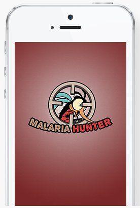app_malaria