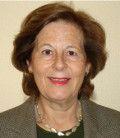 Isabel de Felipe