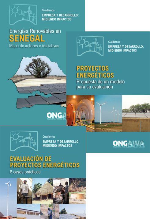 MONTAJE_PORTADAS_Senegal