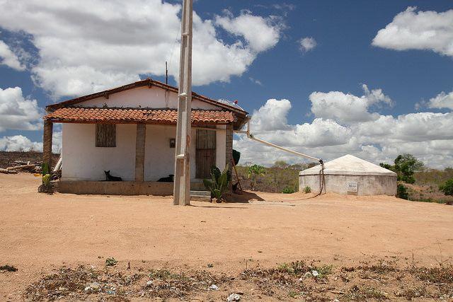 Estado de Alagoas.Brasil