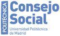 Consejo Social de la UPM