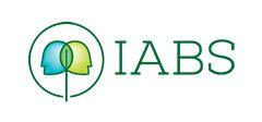 Logotipo IABS