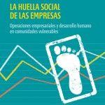 Huella social de las empresas