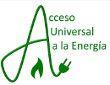 Mesa de Acceso Universal a la Energía
