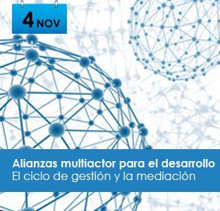 3_Alianzas sesiones itdUPM