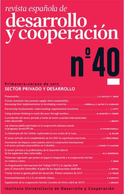 599-2017-07-08-REDC40portada2