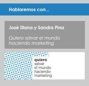 JoseIllana_SandraPina sesiones itdupm