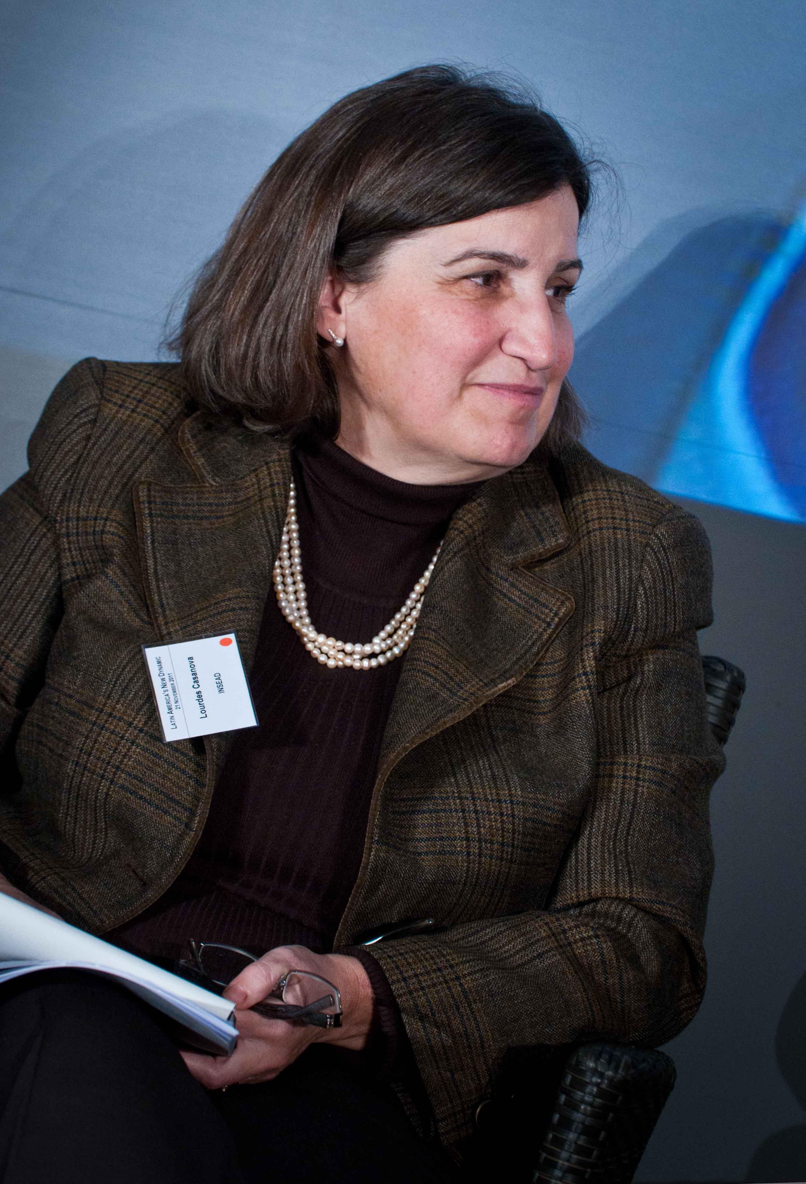 Lourdes_Casanova,_Lecturer_for_Corporate_Management_at_INSEAD_(6385211659)