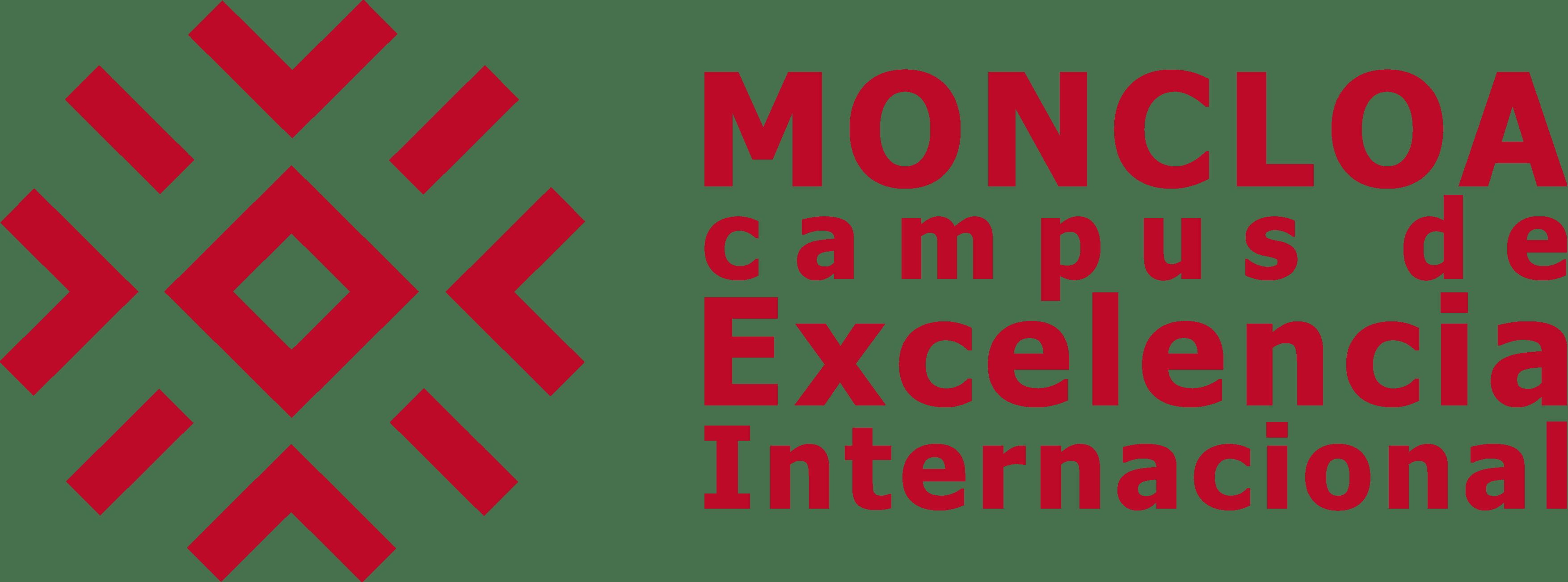 campusMONCLOA_horizontal_m