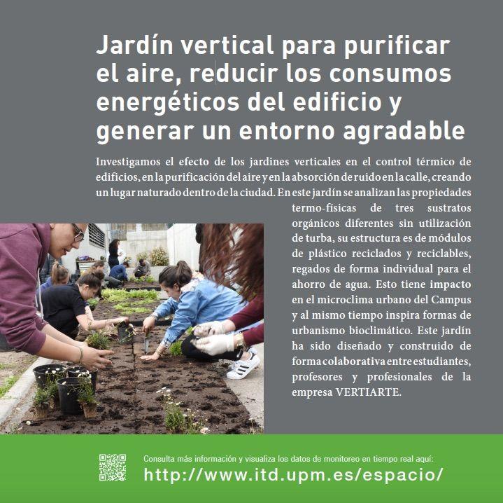 cartel_1
