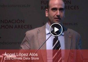 Ángel López