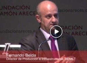 Fernando Belda