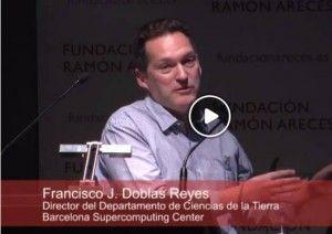 Francisco J. Doblas