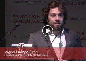 Miguel Luengo