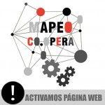 logo_mapeoCoopera