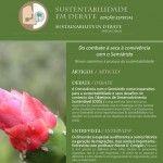 Revista Sustentabilidade em Debate