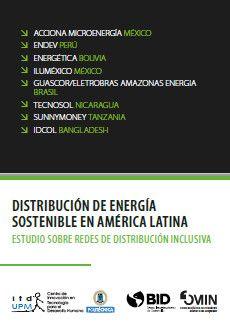 Informe en PDF