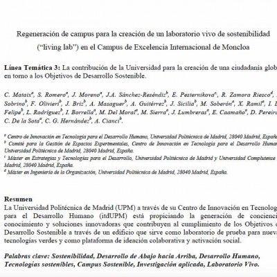 articuloEdificio_Congreso_UAM_2017