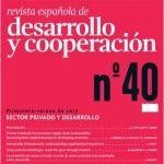 599-2017-07-08-REDC40portada3