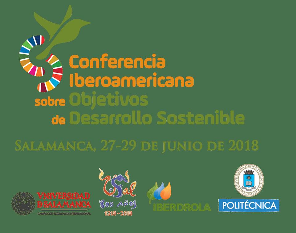 Logo_ConferenciaODS
