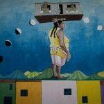 YDRAY-#11_la-casa-tomada1