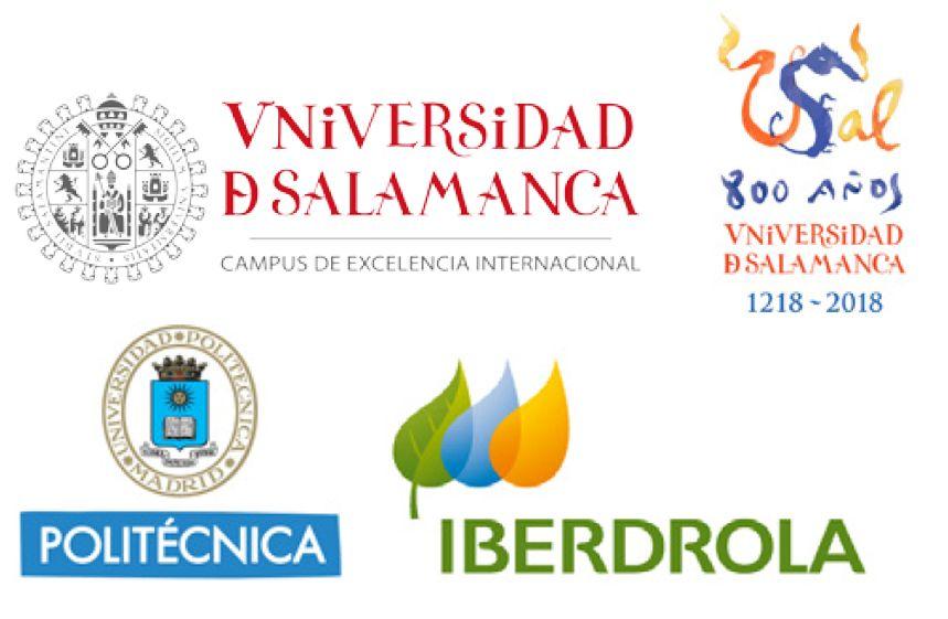 logos salamanca2