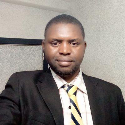 Ahmad Musa