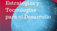 Estrategias y Tecnologías para el Desarrollo
