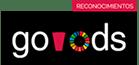 Alianza Shire Premio go!ODS 2018