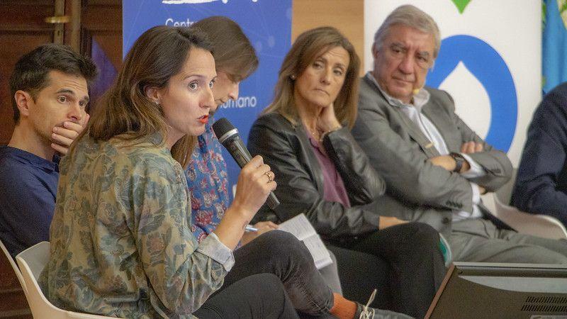 Ana Berenguer