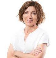 Dolores Herrera