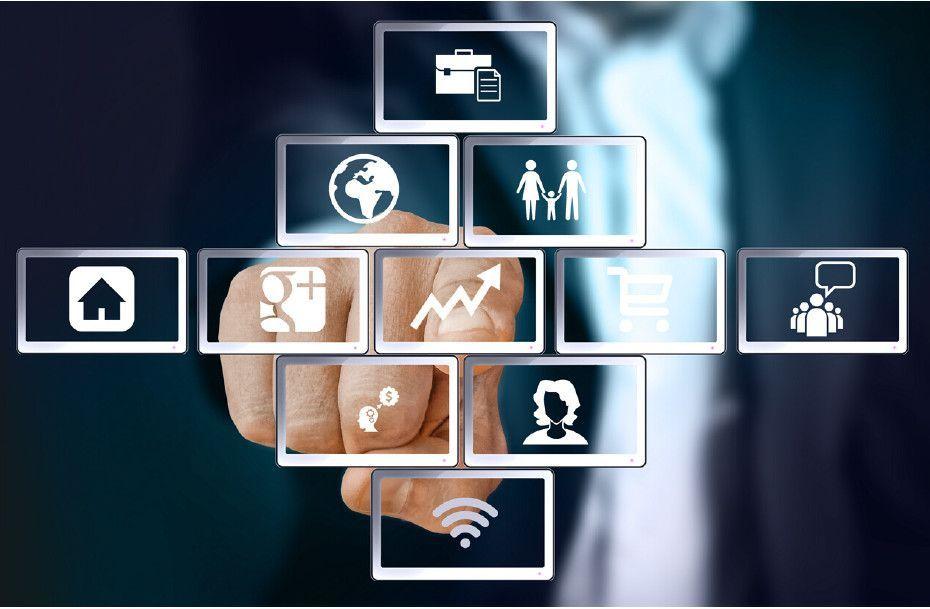 Ética y revolución digital