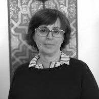 Virginia Díaz